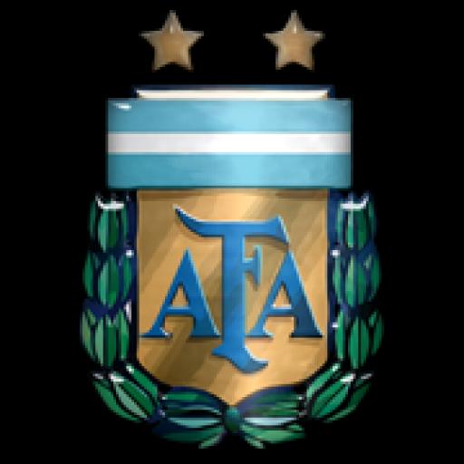 Inferiores Fútbol Argentino